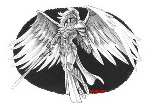 Avenging_angel