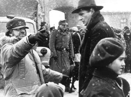 Spielberg_schindler